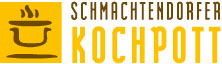 Schmachtendorfer Kochpott